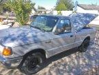 1993 Ford Ranger under $2000 in California