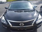 2015 Nissan Altima in PA