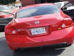 2008 Nissan Altima under $2000 in California