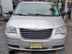 2008 Chrysler Town Country in NY