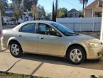 2006 Dodge Stratus in CA