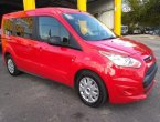 2016 Ford Transit in TX