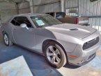 2015 Dodge Challenger in TX