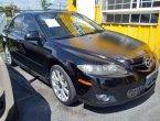 2007 Mazda Mazda6 under $4000 in Texas