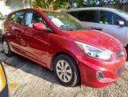 2016 Hyundai Accent in TX