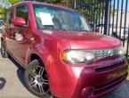 2009 Nissan Cube in Texas
