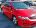 2010 Honda Civic under $1000 in Texas