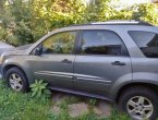 2006 Chevrolet Equinox in Michigan