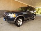 2003 Ford Explorer Sport Trac under $5000 in Maryland