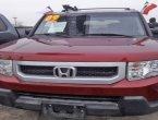 2009 Honda Element in TX