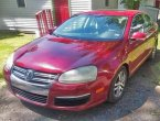 2006 Volkswagen Jetta under $2000 in Pennsylvania