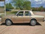 1985 Chevrolet Caprice in AZ