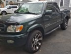 2001 Toyota Tundra under $5000 in Massachusetts