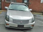 2005 Cadillac CTS in Maryland