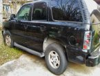 2005 Chevrolet Tahoe under $3000 in Texas