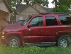 2005 Chevrolet Tahoe under $2000 in Texas