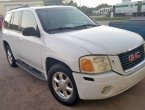 2003 GMC Envoy under $3000 in Oklahoma