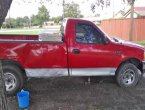 1997 Ford F-150 under $1000 in Texas