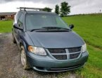 2007 Dodge Grand Caravan in KY
