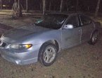 2003 Pontiac Grand Prix under $2000 in Texas