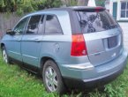 2005 Chrysler Pacifica under $3000 in Ohio