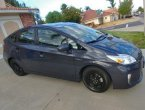 2015 Toyota Prius under $16000 in California