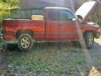1997 Dodge Ram under $2000 in Tennessee