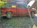 1997 Dodge Ram in TN