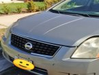 2008 Nissan Sentra under $3000 in California