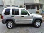 2007 Jeep Liberty in GA
