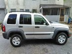2007 Jeep Liberty in GA