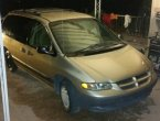 2000 Dodge Caravan in AZ