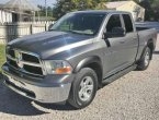 2011 Dodge Ram under $9000 in Illinois