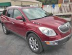 2008 Buick Enclave in IL