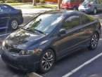 2006 Honda Civic under $4000 in Florida