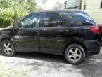 2006 Buick Rendezvous in MI