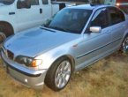2003 BMW 325 in California
