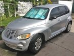 2004 Chrysler PT Cruiser in FL