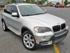 2011 BMW X5 in PA