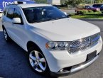 2013 Dodge Durango under $14000 in Pennsylvania