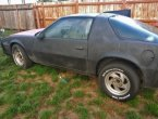 1984 Chevrolet Camaro under $2000 in Washington