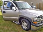 2001 Chevrolet 1500 under $5000 in Illinois