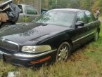 2002 Buick Park Avenue under $2000 in Ohio