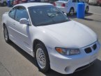 1999 Pontiac Grand Prix under $1000 in Illinois