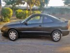 1997 Acura Integra under $3000 in California