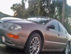 2002 Chrysler 300M under $1000 in South Carolina