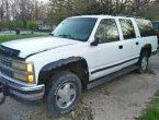 1993 Chevrolet Suburban under $2000 in Ohio