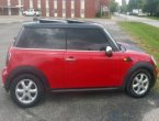 2008 Mini Cooper under $7000 in Texas