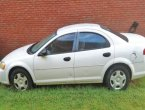 2004 Dodge Stratus under $2000 in Alabama