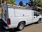 2006 Chevrolet 1500 under $6000 in California
